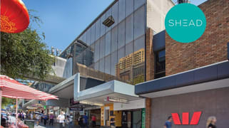 Shop 39/427-441 427-441 Victoria Avenue Chatswood NSW 2067
