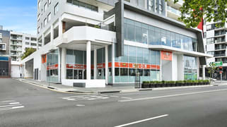 12/51 Crown Street Wollongong NSW 2500