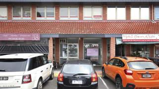Shop 38a/314-360 Childs Road Mill Park VIC 3082