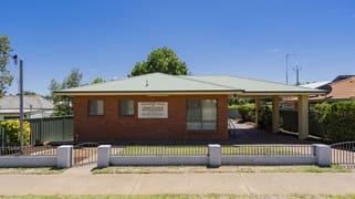 91 Larmer Street Narrandera NSW 2700