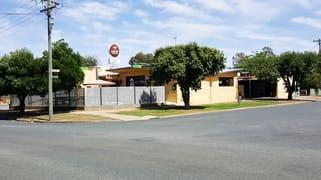 Deniliquin NSW 2710