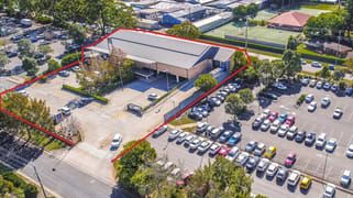 1-11 Princess Street Newtown QLD 4350