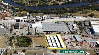 19 Bungana Avenue Perth Airport WA 6105