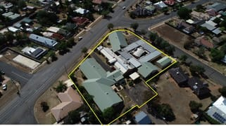 28-36 Johnson Street Forbes NSW 2871
