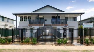Unit 2/204-206 McLeod Street Cairns North QLD 4870