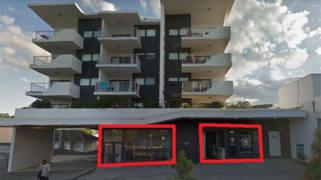47/452 Enoggera Road Alderley QLD 4051