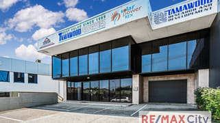 243 Milton Road Milton QLD 4064