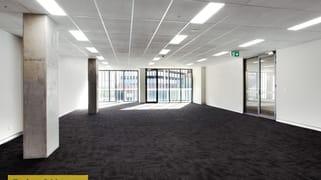 1/Suite 102&103 155-163 Mann Street Gosford NSW 2250