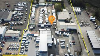 144-148 Pacific Highway Tuggerah NSW 2259