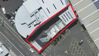279 Argyle Street North Hobart TAS 7000