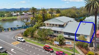 Suite 9/41 Commercial Road Murwillumbah NSW 2484