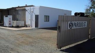 5 Pardoo Street Wedgefield WA 6721