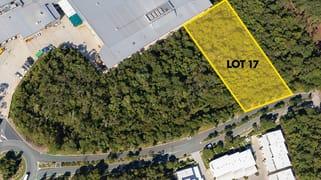 Lot 17 Hofmann Drive Noosaville QLD 4566
