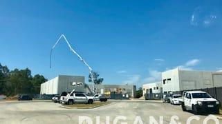 Tingalpa QLD 4173