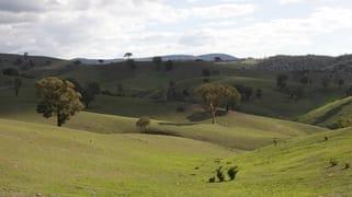Waratah, Sawyers Gully Road Yass NSW 2582