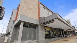 368 Ruthven Street Toowoomba City QLD 4350