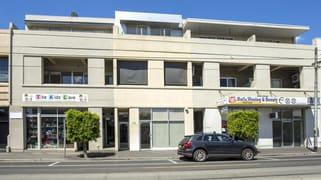 Shop/166 Lygon Street Brunswick East VIC 3057