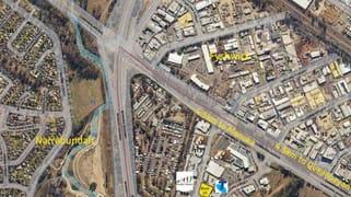 1 Taubman Street Symonston ACT 2609