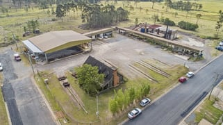 28 Pinewood Avenue Gympie QLD 4570