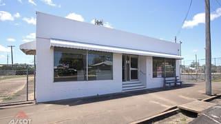 71 George Street Bundaberg South QLD 4670