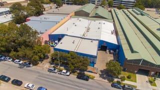 63-65 Burrows Road Alexandria NSW 2015