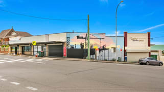 18 Church Street Port Kembla NSW 2505