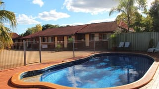 2 Butchers Road Childers QLD 4660