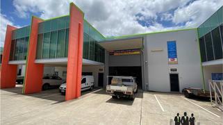 6/12-16 Robart Court Narangba QLD 4504