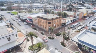 Whole Bldg/45 Ocean Street Victor Harbor SA 5211