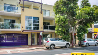 2 / 294-296 Newcastle Street Perth WA 6000