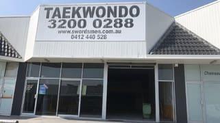 6/2 Central Court Hillcrest QLD 4118