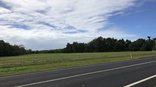 Lot 45 Captain Cook Hwy Port Douglas QLD 4877