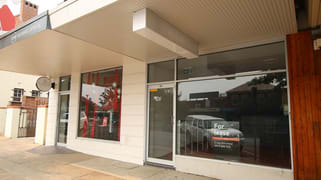 51 Vale Street Cooma NSW 2630