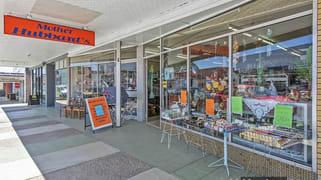 46-48 Goldie Street Wynyard TAS 7325