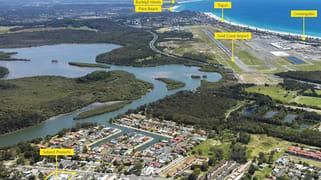 212 Kennedy Drive Tweed Heads West NSW 2485