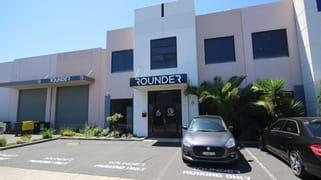 6 Westside Avenue Port Melbourne VIC 3207