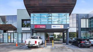 13/205 Montague Road West End QLD 4101