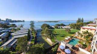 Golden Beach QLD 4551