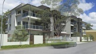 11 Pacific Court Kin Kora QLD 4680