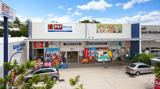 252 Moggill Road Indooroopilly QLD 4068