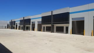 Units 5-11/2-3 Barretta Road Ravenhall VIC 3023