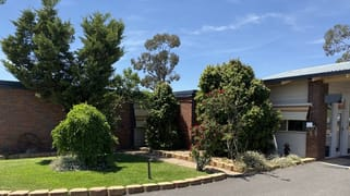 34 Forbes Road Parkes NSW 2870