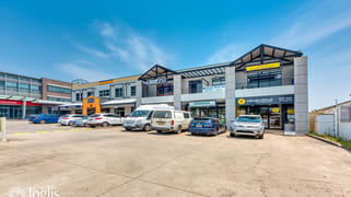Unit 4/26 Somerset Avenue Narellan NSW 2567