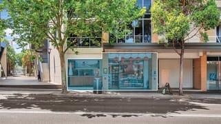 Shop 160/806 Bourke Street Waterloo NSW 2017