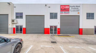 3&4/46 Smith Street Capalaba QLD 4157