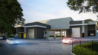 Triple Two Estate/222 Wisemans Ferry Road Somersby NSW 2250
