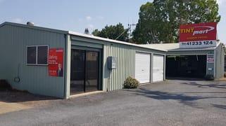 24C Ellena Street Maryborough QLD 4650