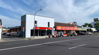 Shop 19-24/20 Gordon Street Coffs Harbour NSW 2450
