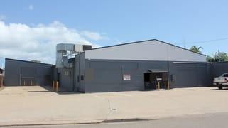 321 Ingham Road Garbutt QLD 4814