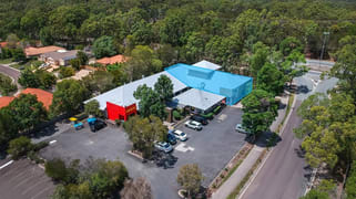 4 & 5/6 Swanbourne  Way Noosaville QLD 4566